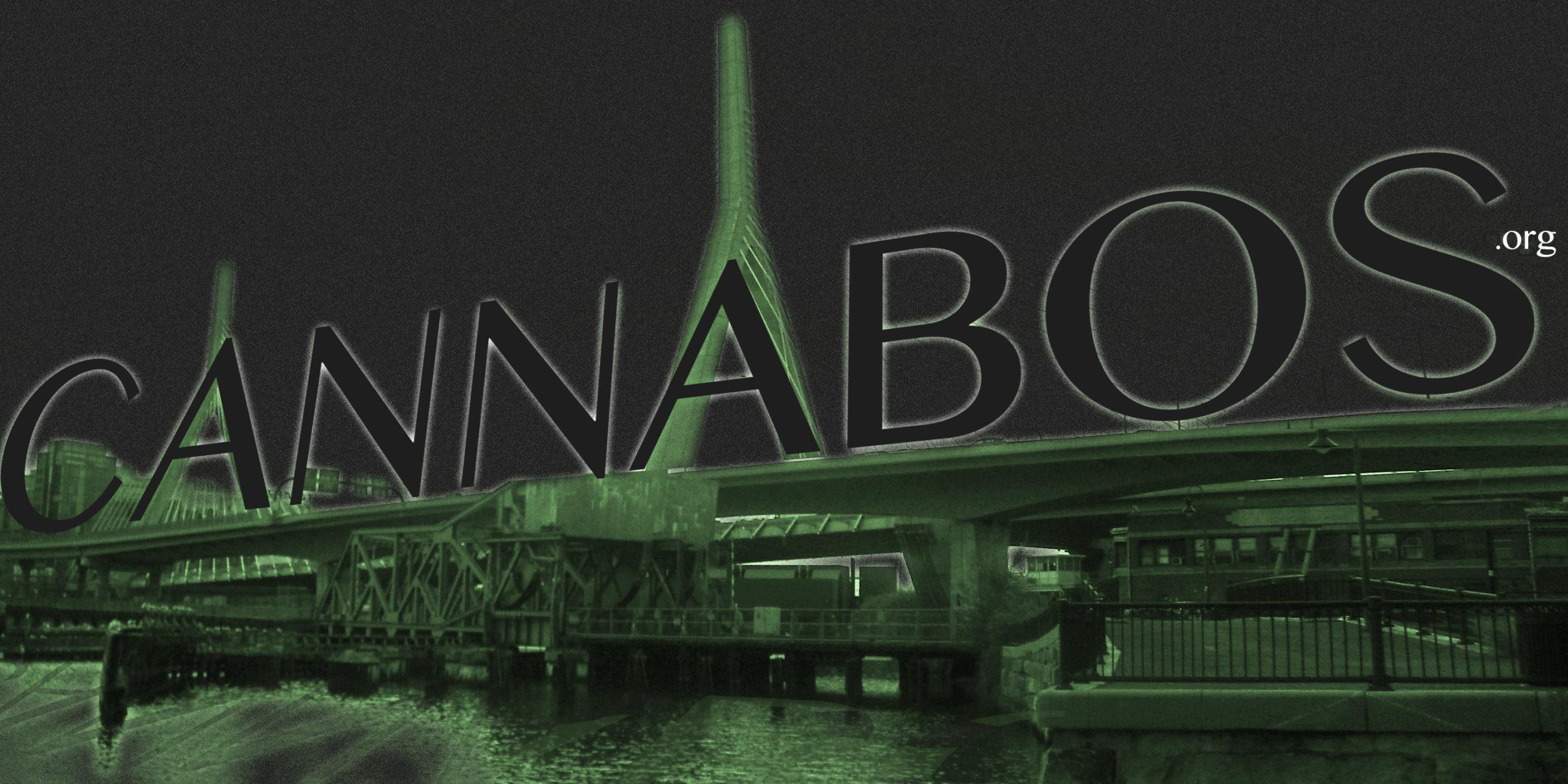 CANNABOS.org